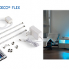 LEDs DECO® FLEX